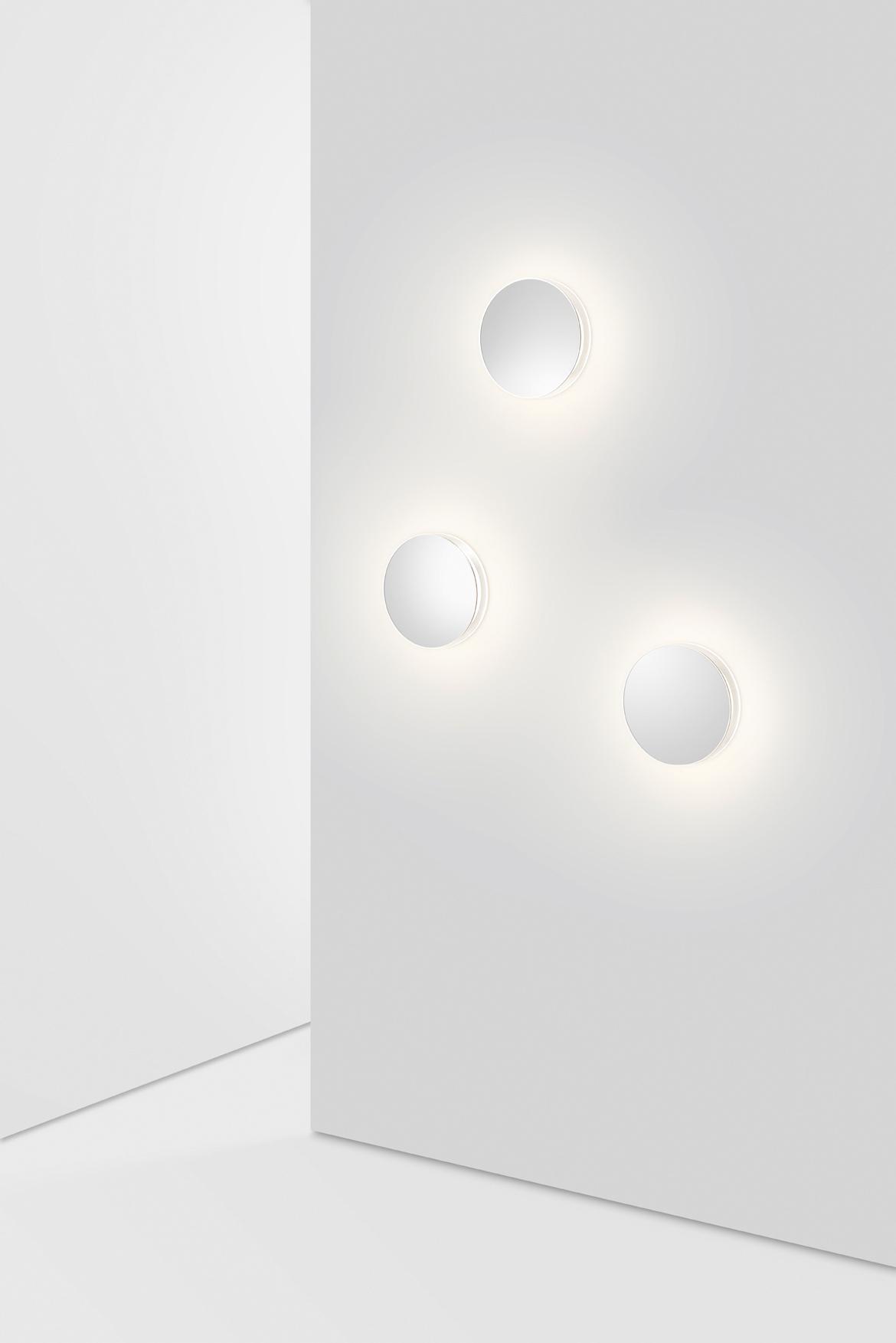 01_Lid_W_LED_mirror_glas_1170