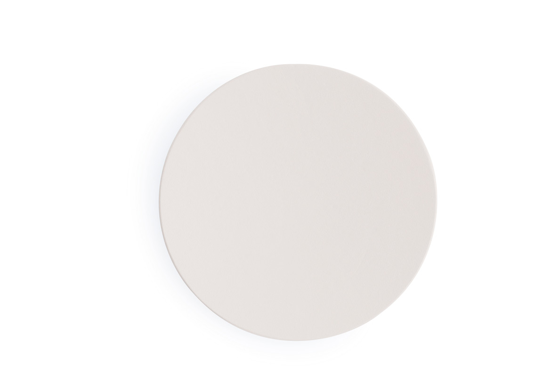 330327_Normann_Copenhagen_Fe_Block_Candle_Holder_Light_Grey_1