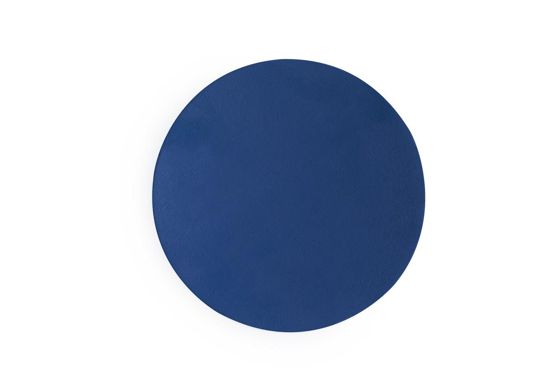 330328_Normann_Copenhagen_Fe_Block_Candle_Holder_Dark_Blue_1