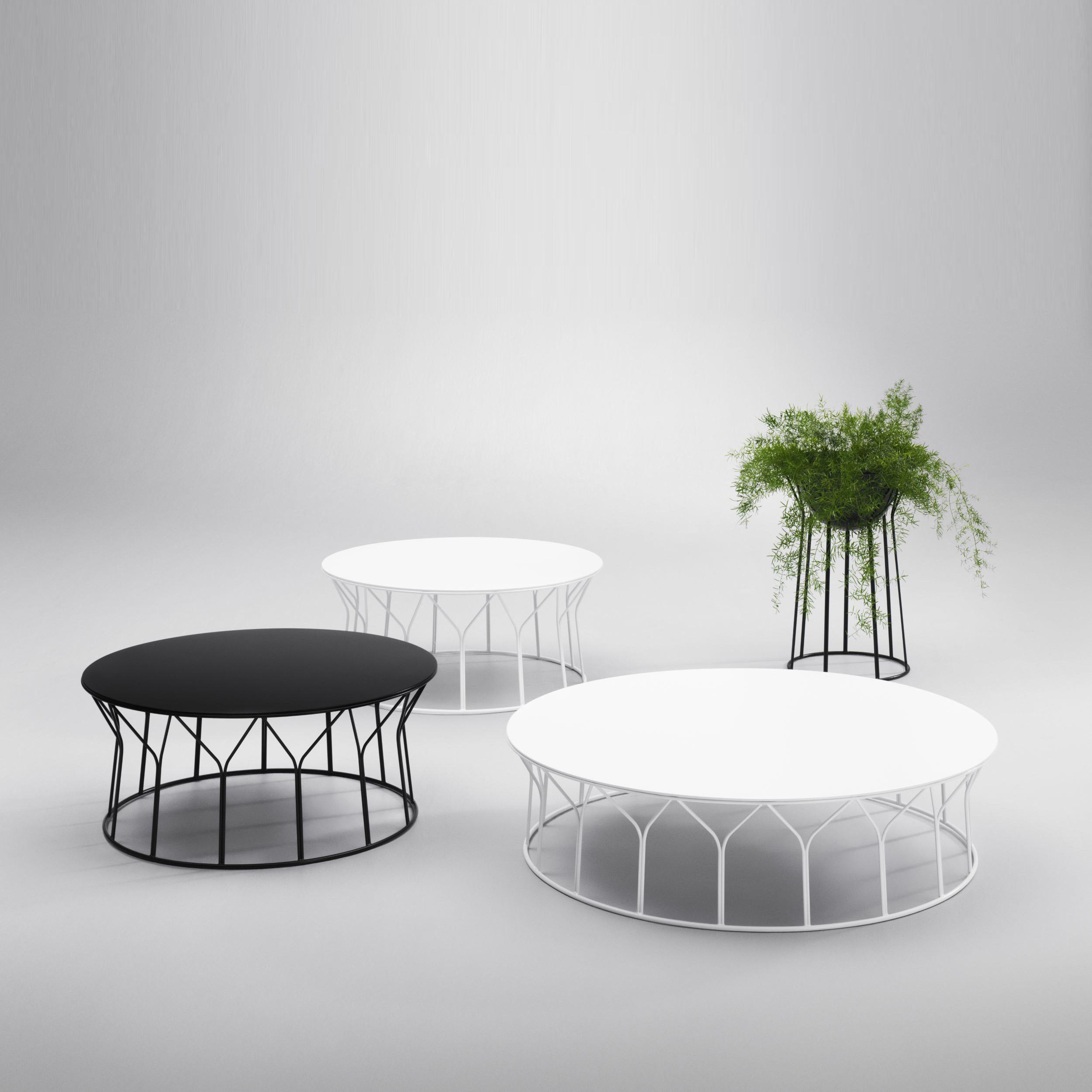 CIRCUS-PLANTER-O2asis-Tables-Formfjord-offecct-891