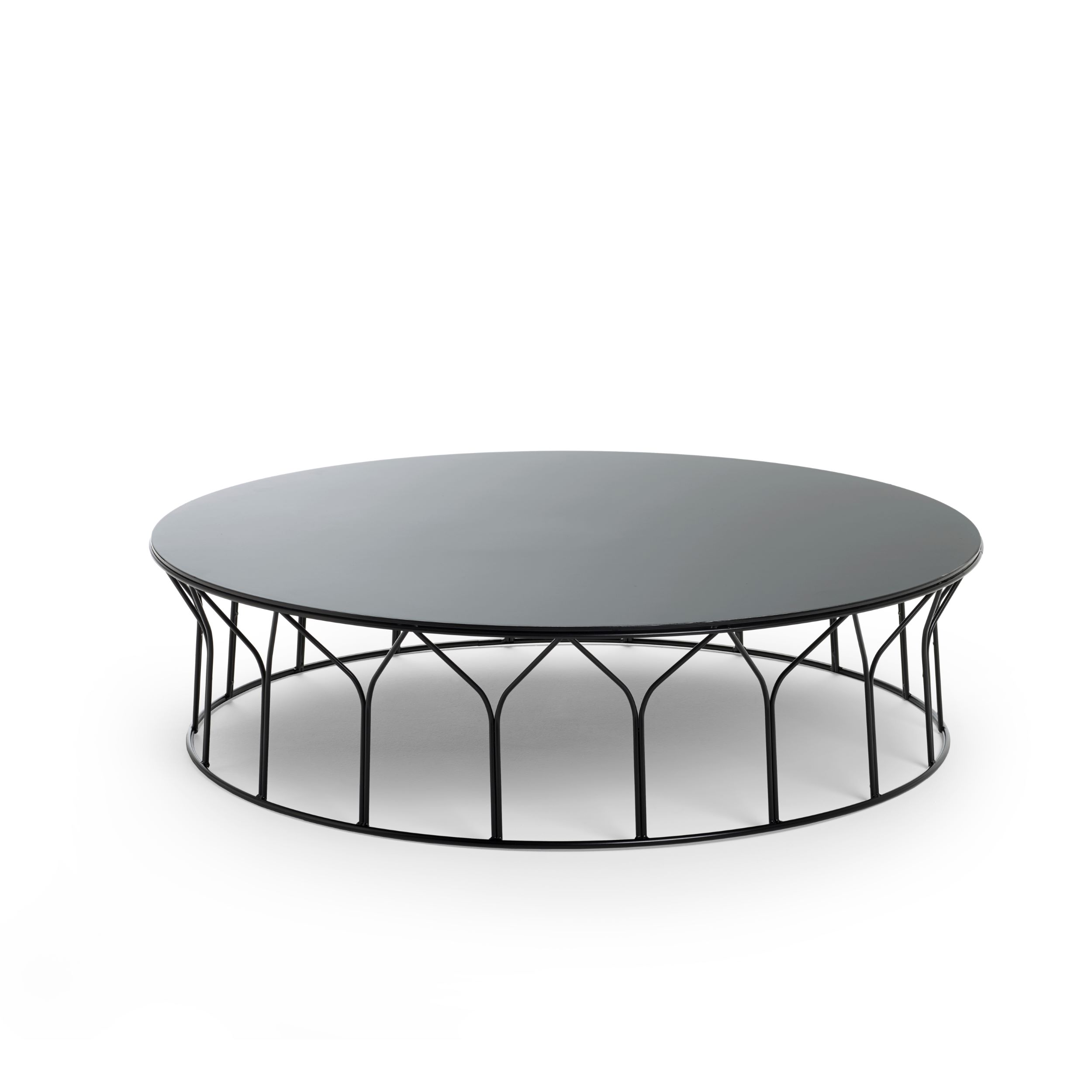 CIRCUS-PLANTER-Tables-Formfjord-offecct-104100-9090-896