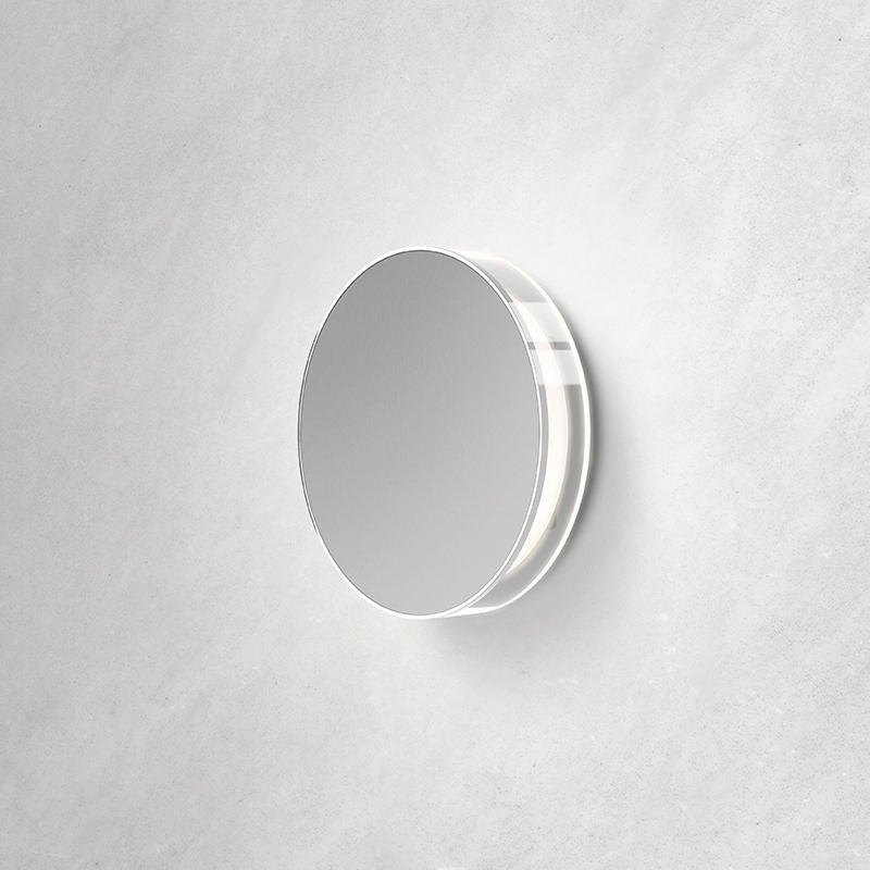 LID_W_LED_silver_ideal_72dpi_800px