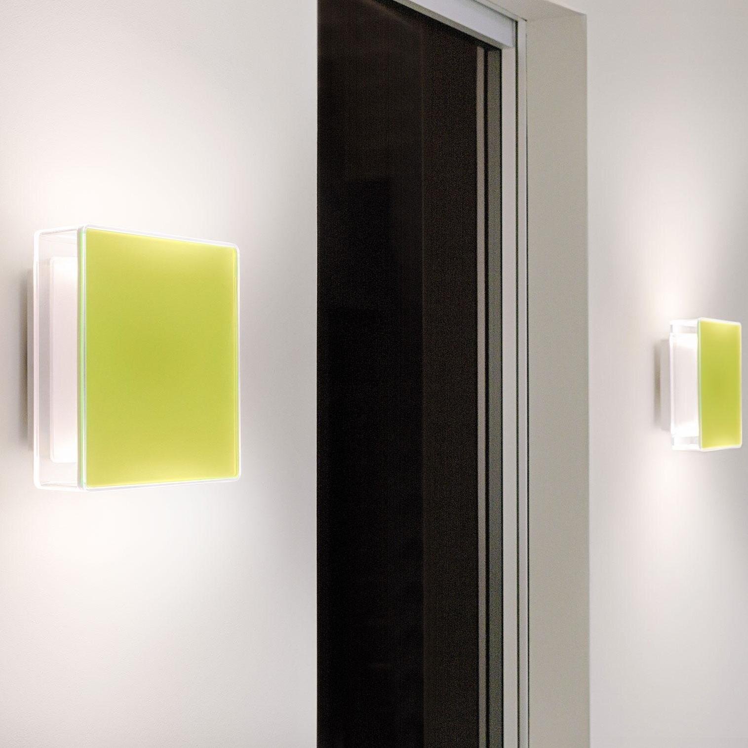 Serien_App-Wall-LED-Wandleuchte_1515x1515-ID1123183-95238f8a2b11e057b0d09c260138f29c