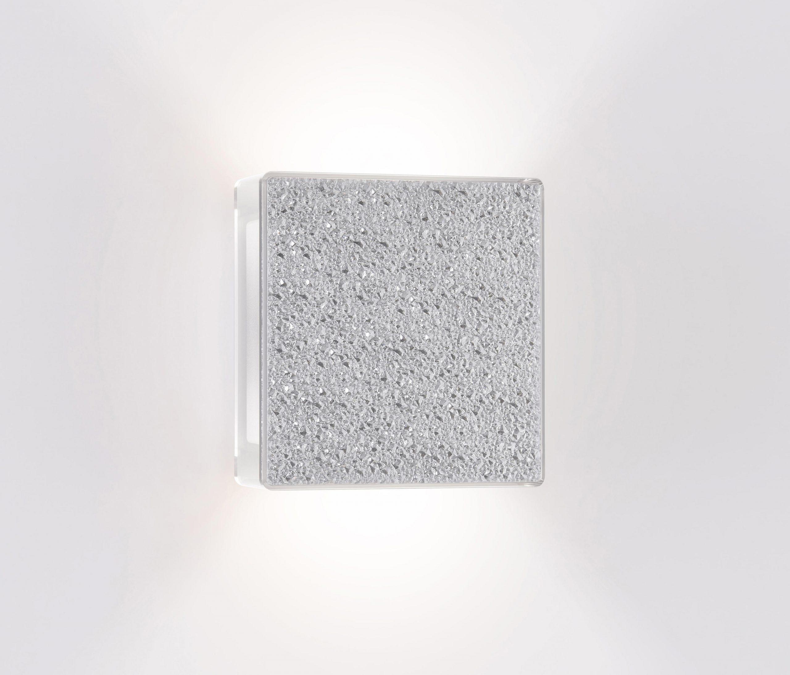 app-wall-eiskristall-b