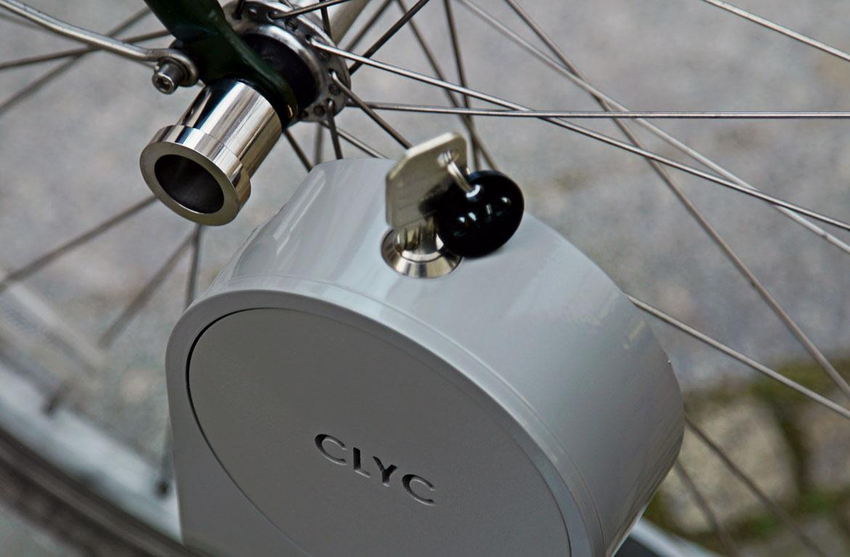 clyc_DSC02850_1170
