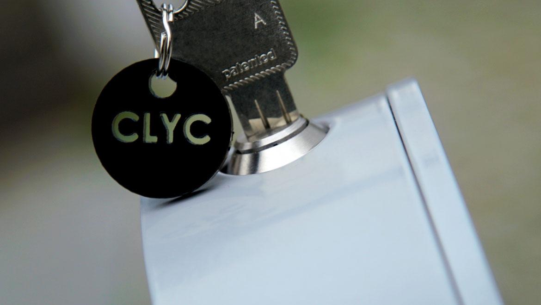 clyc_DSC02899_1170