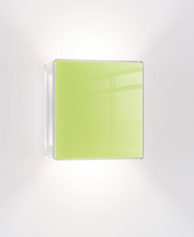 serien-lighting-app-wall-led-dimmbar-warmweiss-extra-2700-k-6_20151201-00013_386339
