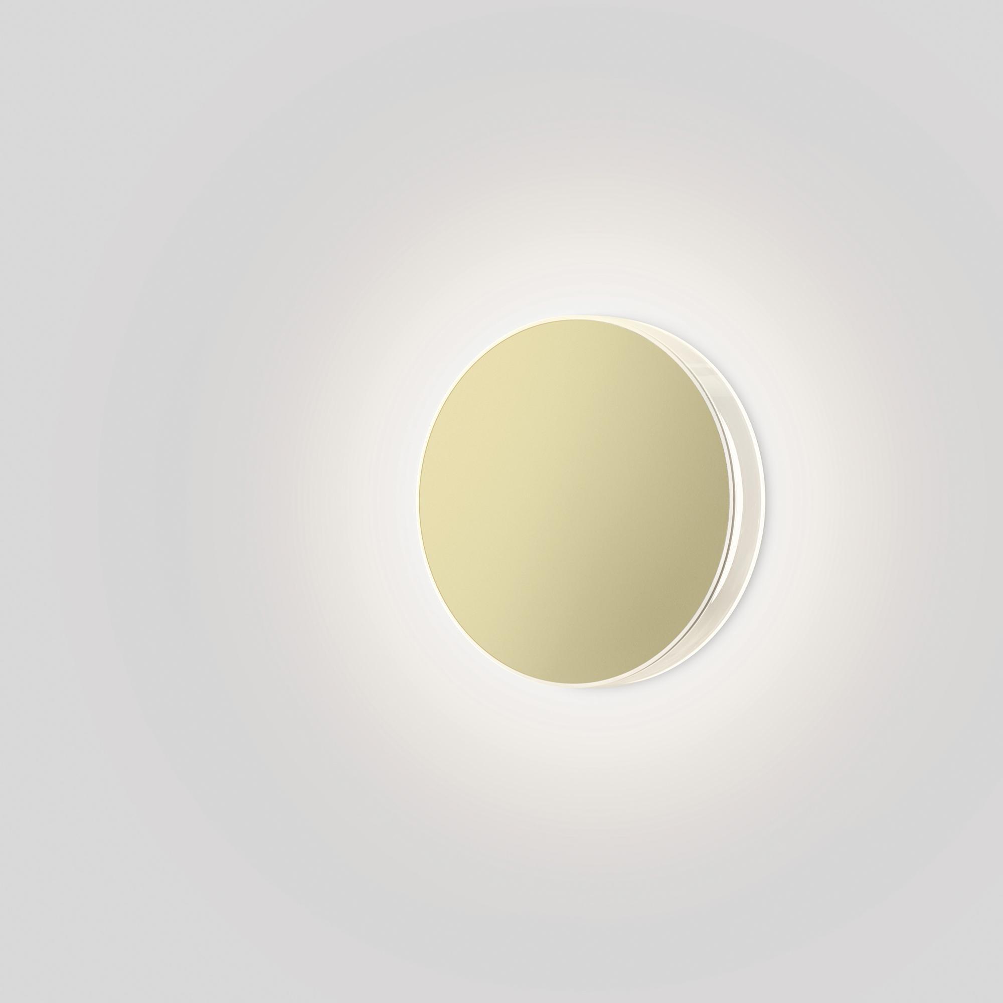 serien-lighting-lid-champagner-02