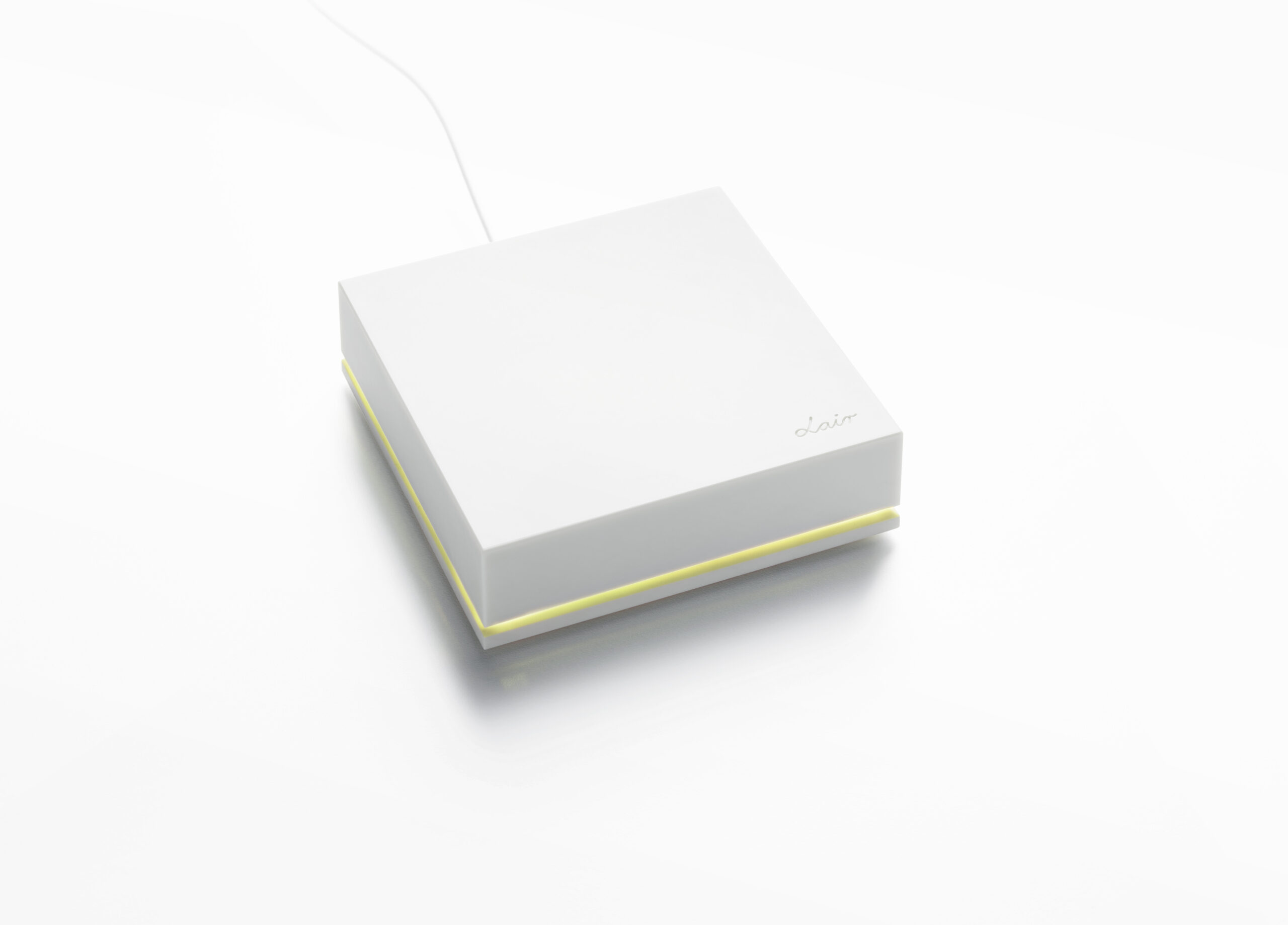 Lair_Product_01_yellow_2